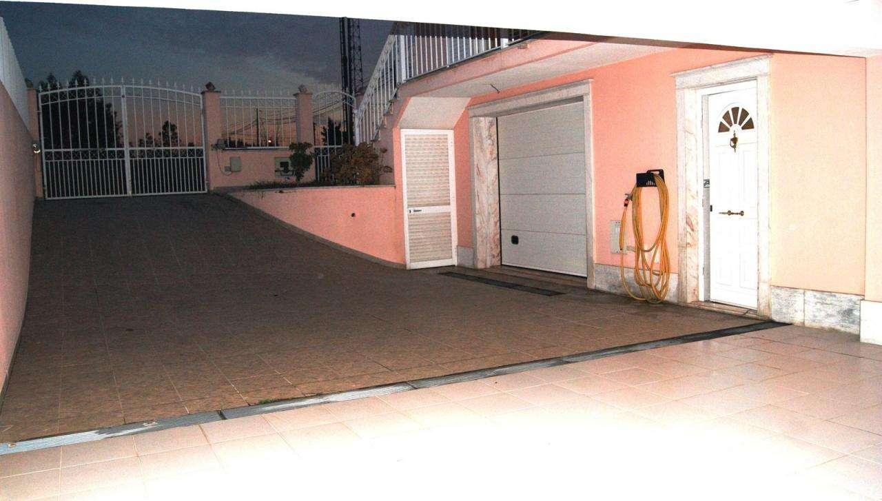Moradia para comprar, Corroios, Seixal, Setúbal - Foto 21