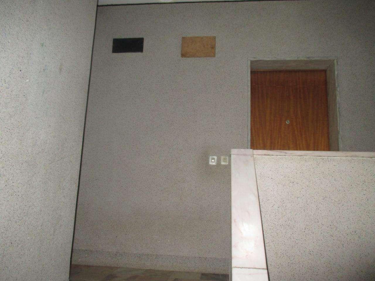Apartamento para comprar, Setúbal (São Julião, Nossa Senhora da Anunciada e Santa Maria da Graça), Setúbal - Foto 42