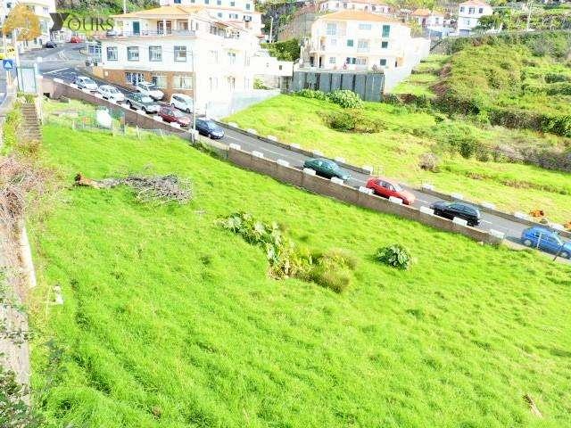 Terreno para comprar, Calheta, Ilha da Madeira - Foto 1