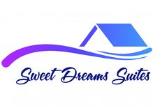 Dezvoltatori: SWEET DREAMS SUITES SRL - Sectorul 1, Bucuresti (sectorul)