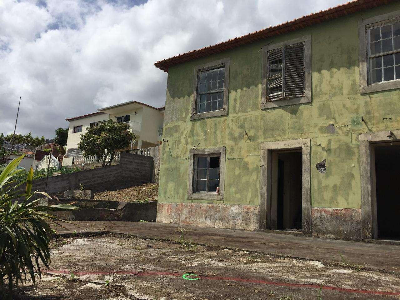 Moradia para comprar, Santo António, Ilha da Madeira - Foto 12