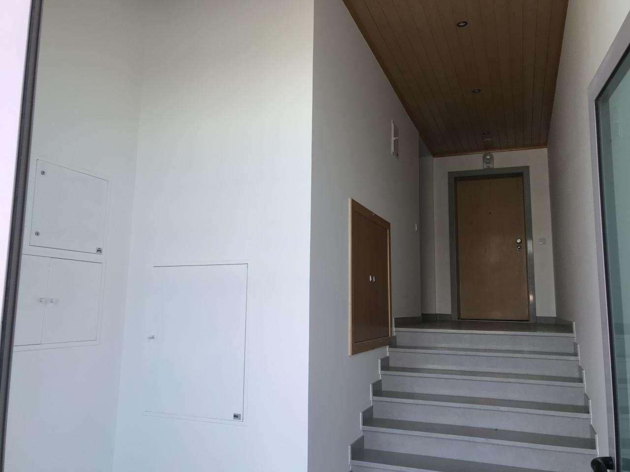 Apartamento para comprar, Sobral de Monte Agraço - Foto 15