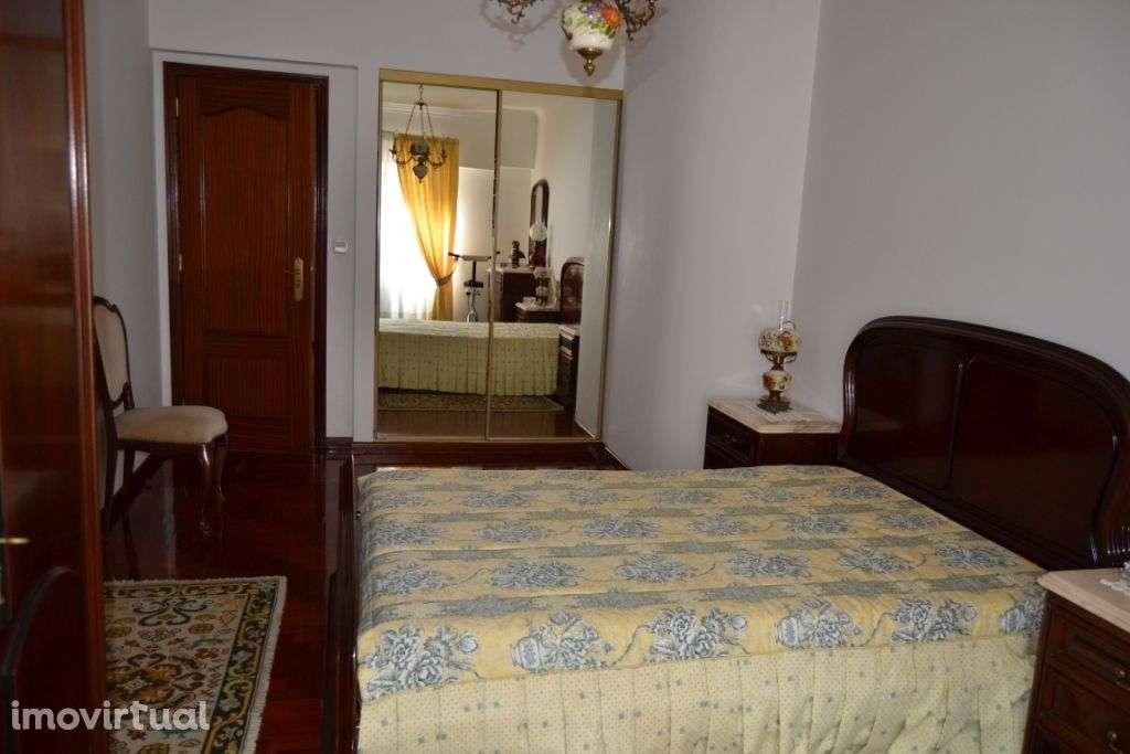 Apartamento para comprar, Agualva e Mira-Sintra, Sintra, Lisboa - Foto 11
