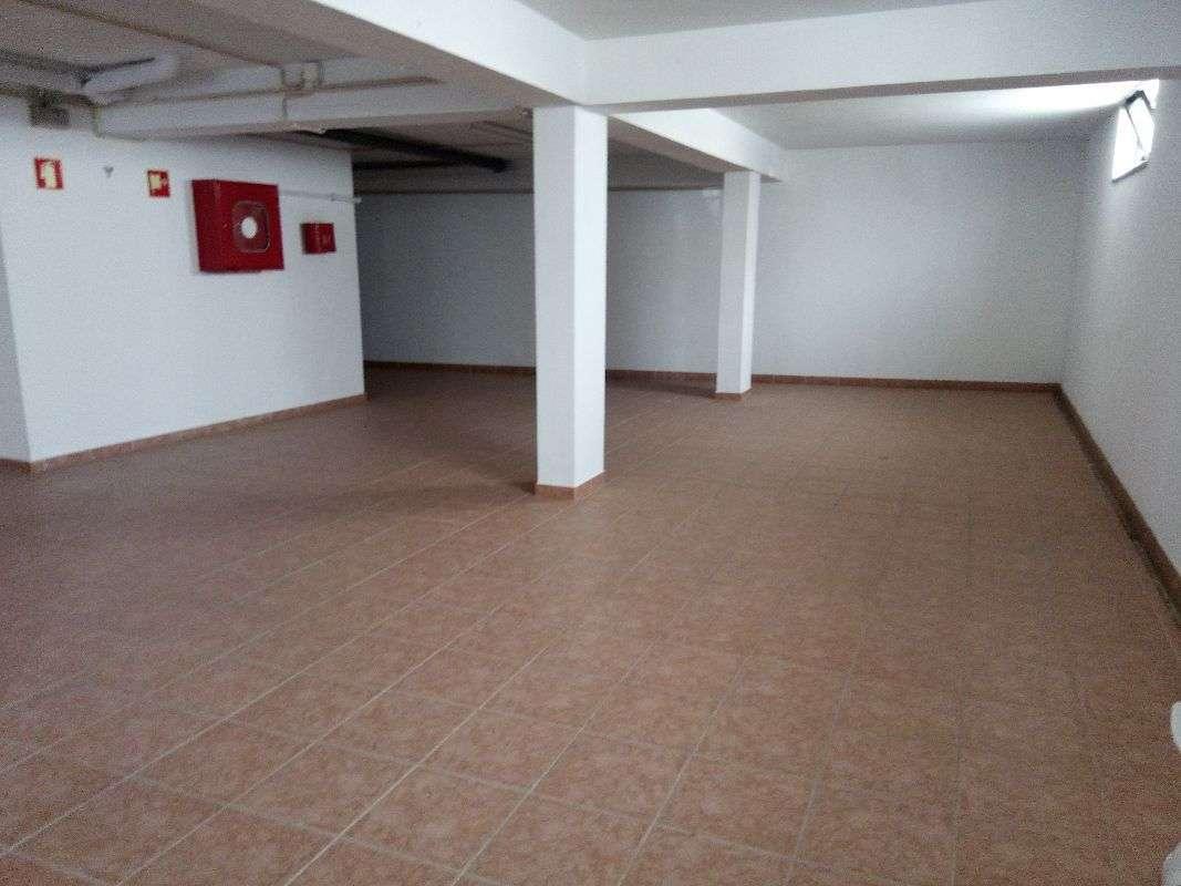 Garagem para comprar, Olhão, Faro - Foto 1
