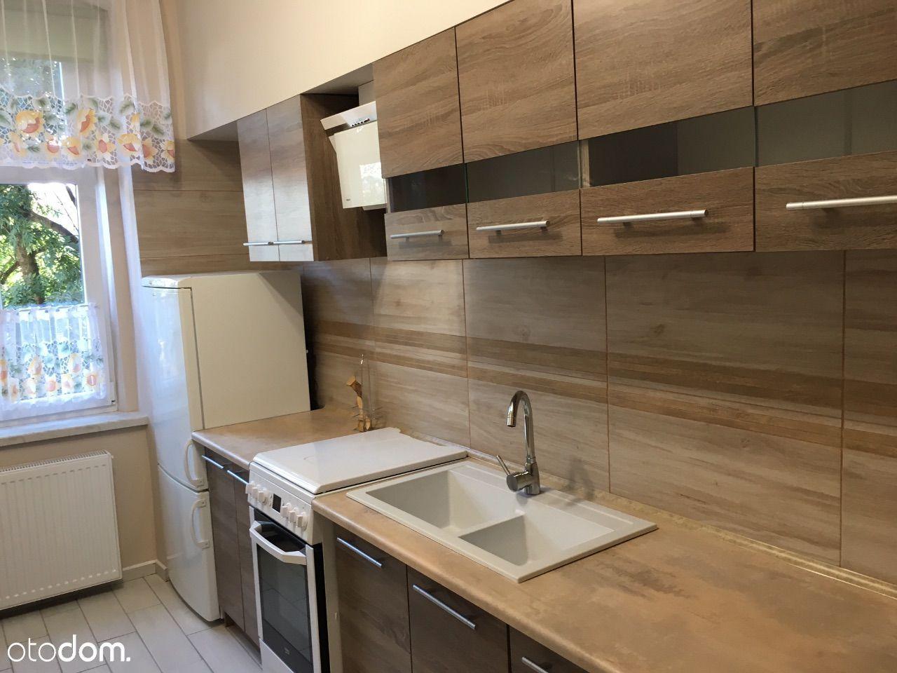 Jawor - Mieszkanie 2-pokoje 62m