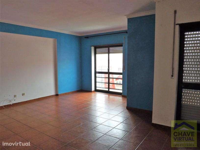 Apartamento para comprar, Bombarral e Vale Covo, Bombarral, Leiria - Foto 8