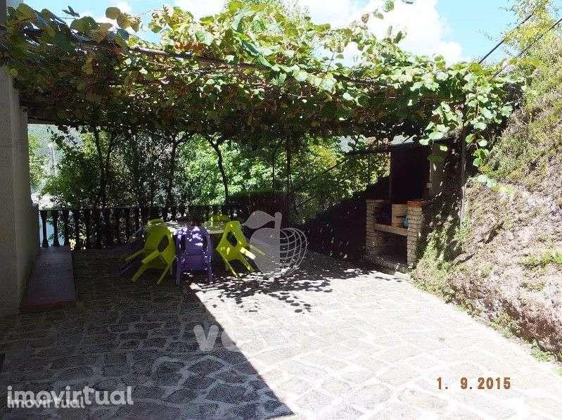 Moradia para comprar, Vilar da Veiga, Terras de Bouro, Braga - Foto 10