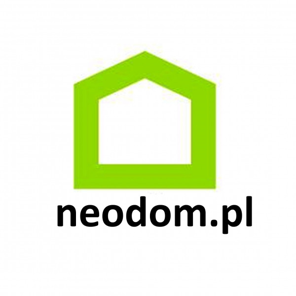 NEODOM.pl