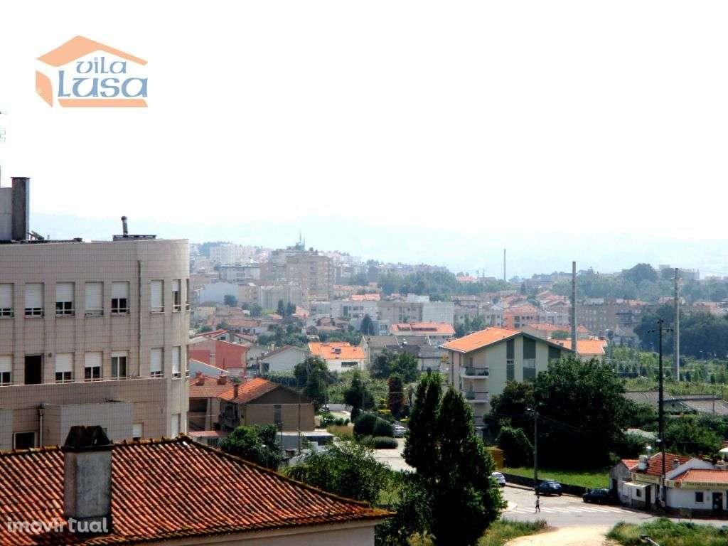 Loja para comprar, Baguim do Monte, Porto - Foto 2