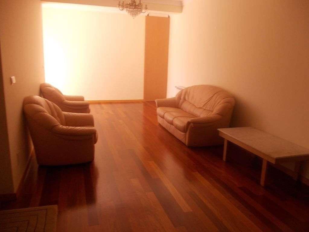 Apartamento para comprar, Atiães, Braga - Foto 10