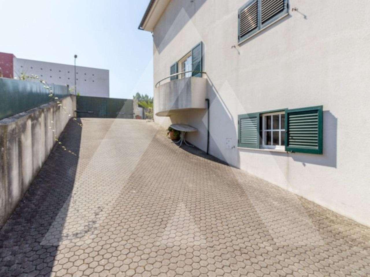 Moradia para comprar, Vila de Cucujães, Aveiro - Foto 24