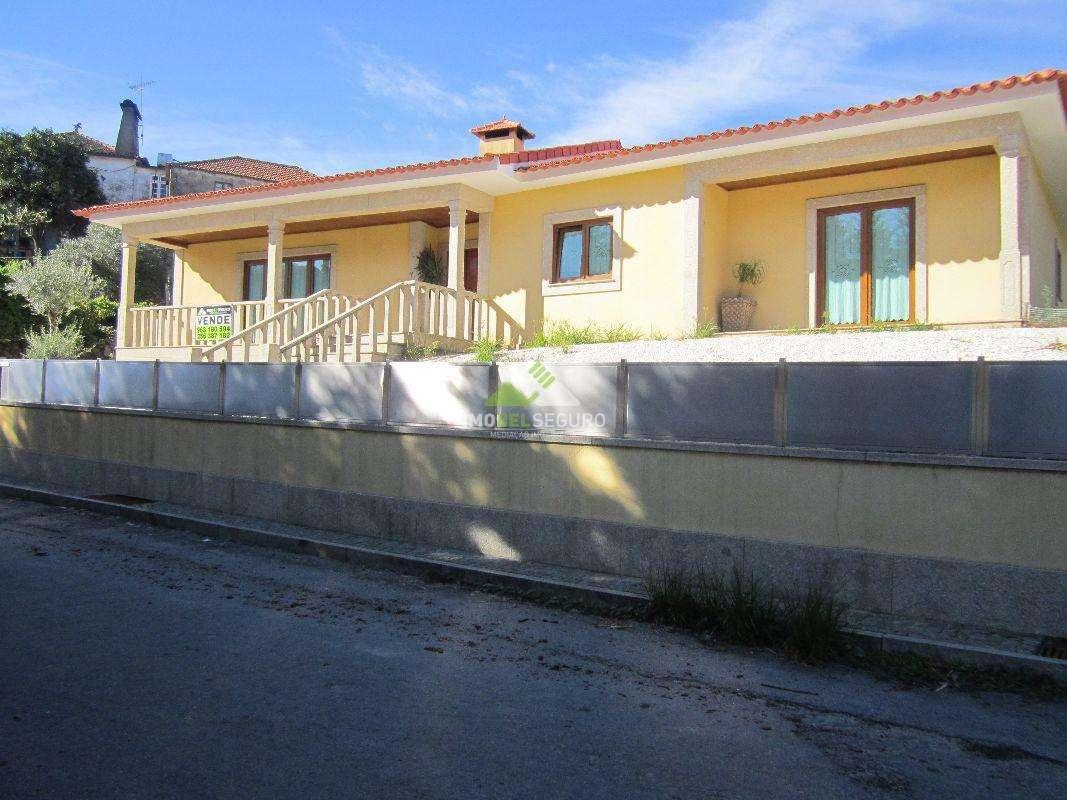 Moradia para comprar, Mansores, Arouca, Aveiro - Foto 21
