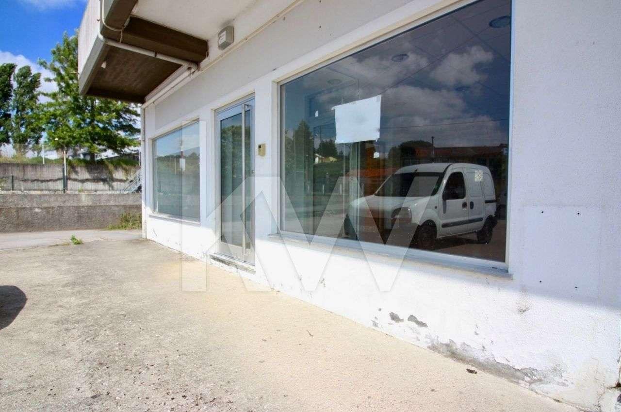 Loja para arrendar, Assafarge e Antanhol, Coimbra - Foto 2