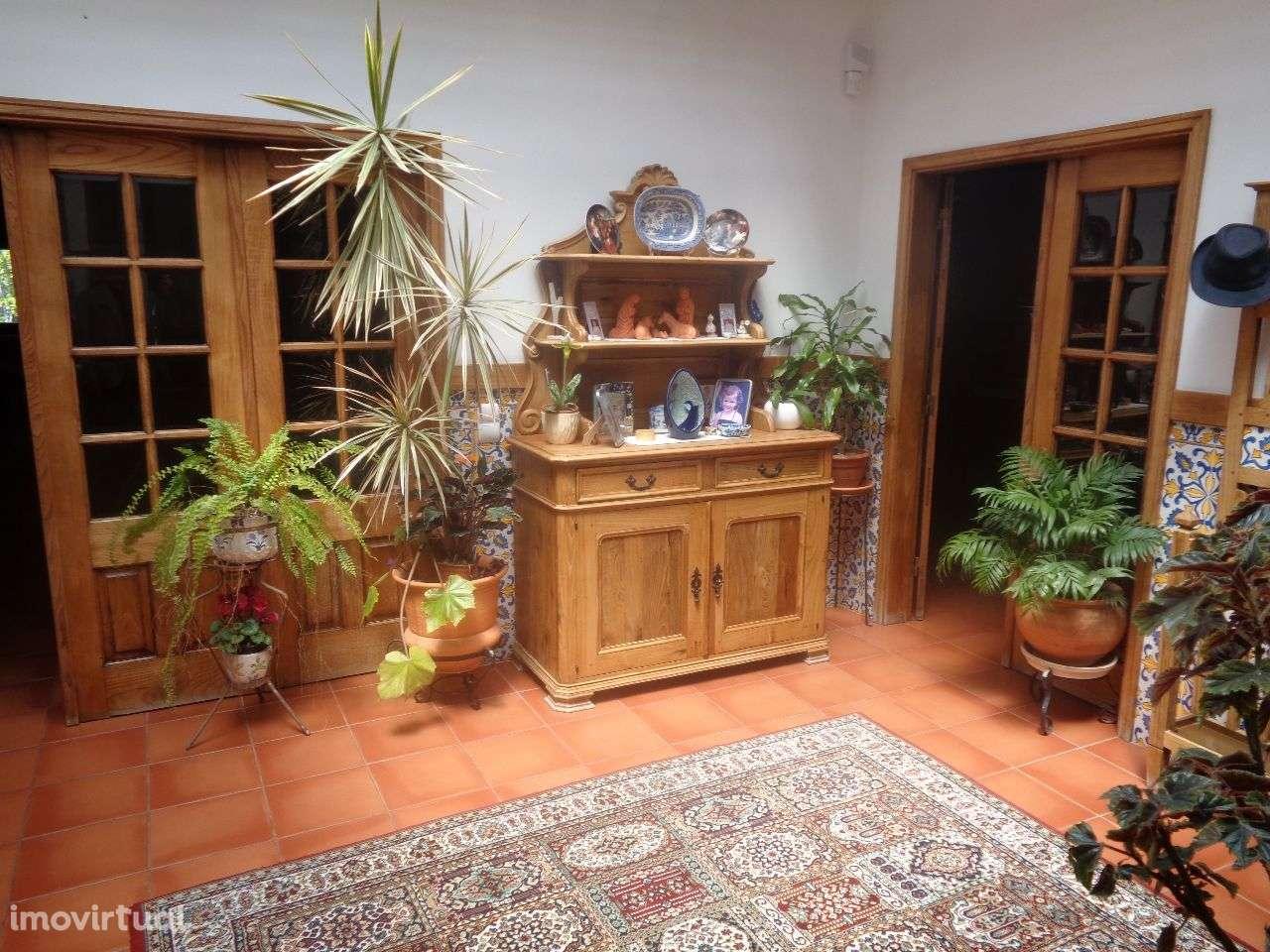 Quintas e herdades para comprar, Anreade e São Romão de Aregos, Viseu - Foto 28