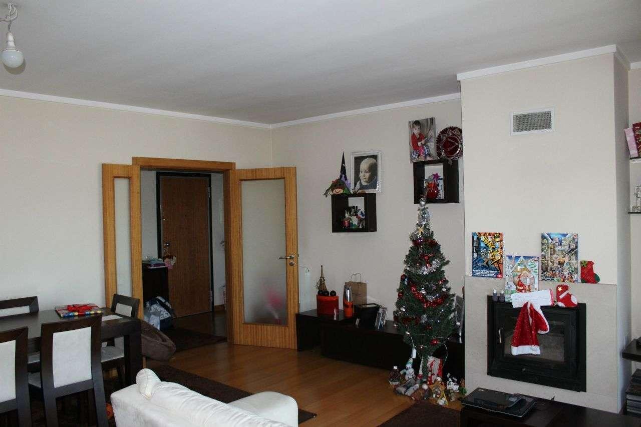 Apartamento para comprar, Paredes - Foto 4