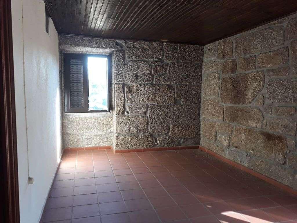 Moradia para comprar, Santa Marinha do Zêzere, Baião, Porto - Foto 5