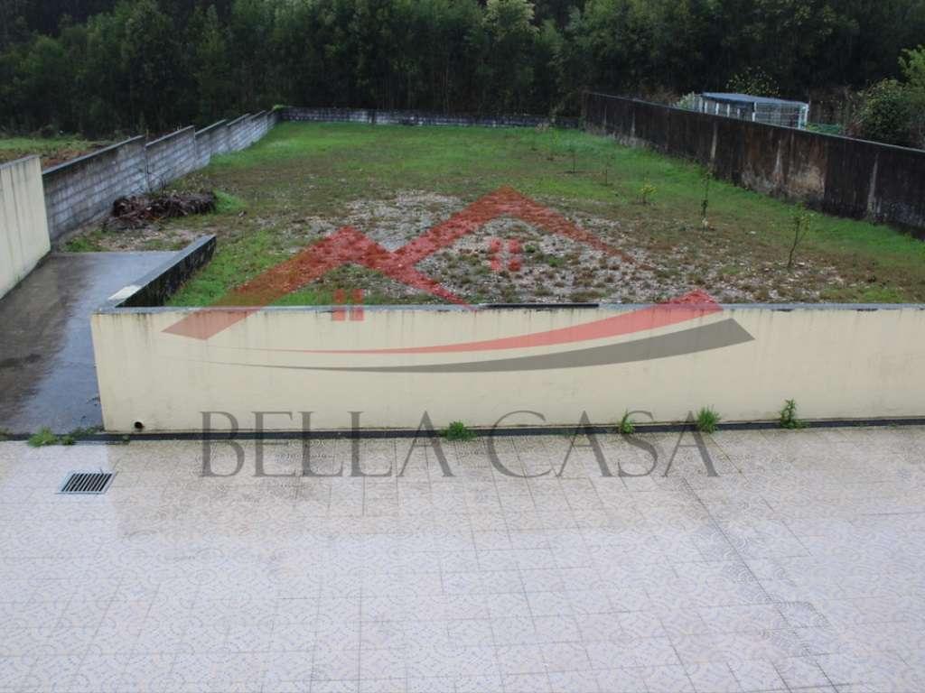 Moradia para comprar, Cacia, Aveiro - Foto 23