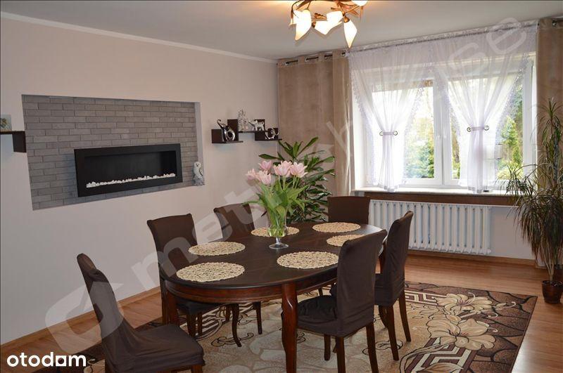 Na sprzedaż dom w Szpęgawie z potencjałem