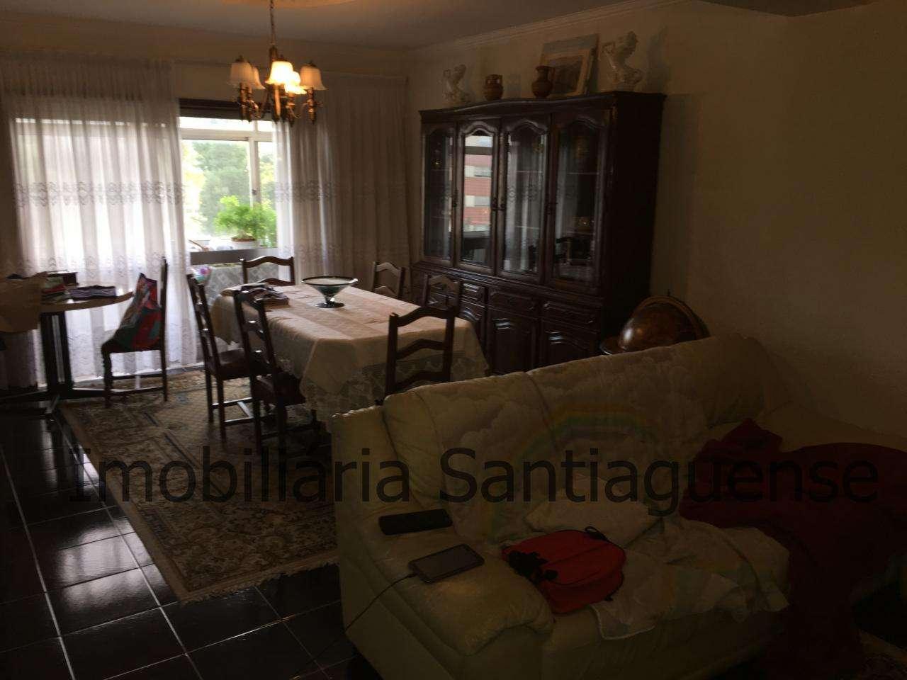 Apartamento para comprar, S. João da Madeira, São João da Madeira, Aveiro - Foto 3