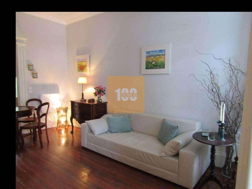 Apartamento para comprar, Bonfim, Porto - Foto 30
