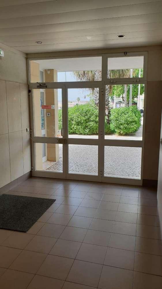 Apartamento para comprar, Faro (Sé e São Pedro), Faro - Foto 24