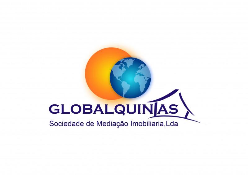GLOBALQUINTAS