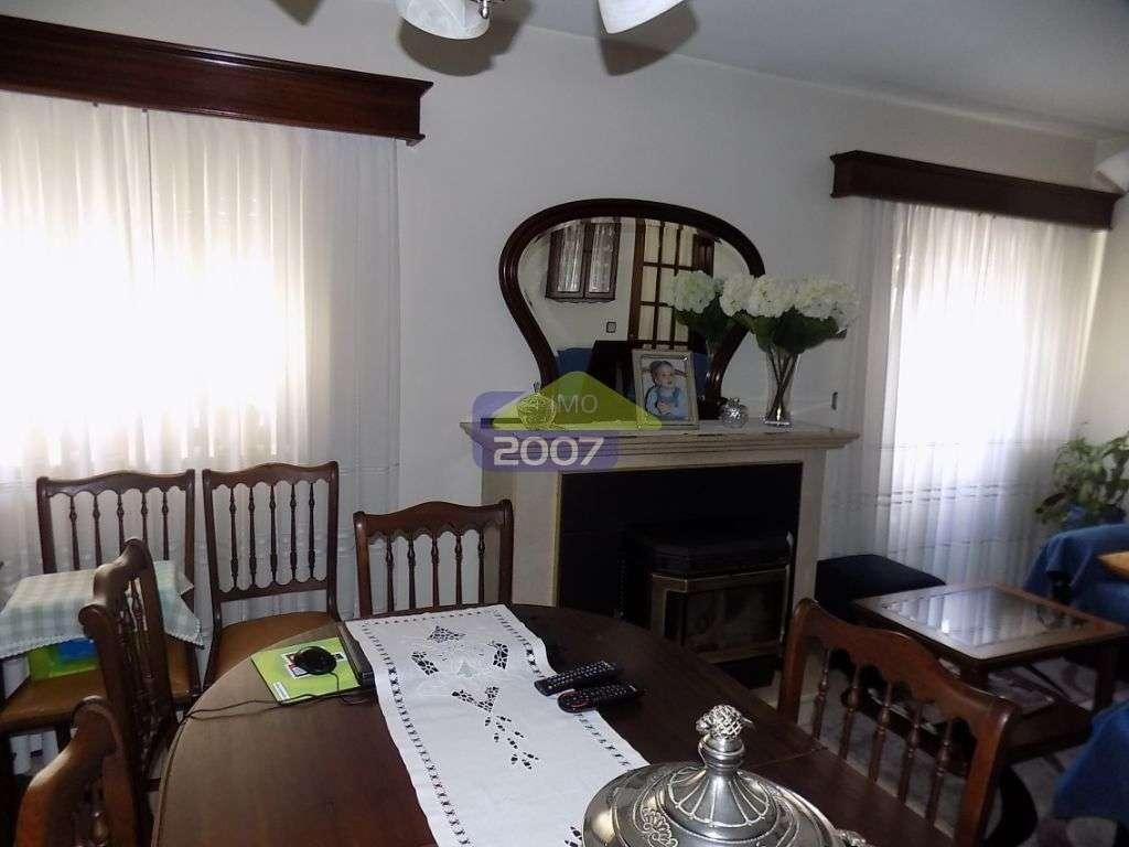 Apartamento para comprar, Nogueira da Regedoura, Santa Maria da Feira, Aveiro - Foto 7