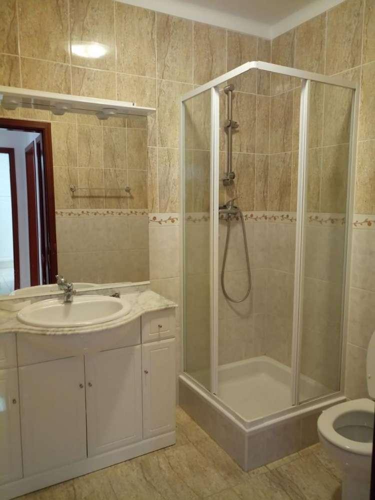 Apartamento para comprar, Portimão - Foto 24