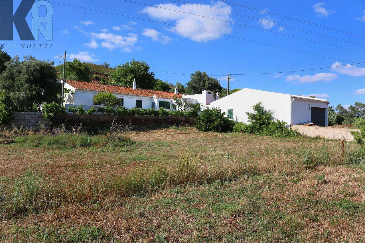 Quintas e herdades para comprar, Santa Catarina Fonte Bispo, Faro - Foto 11