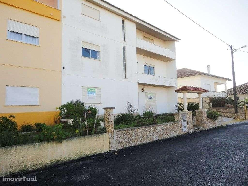 Prédio para comprar, Monte Real e Carvide, Leiria - Foto 12