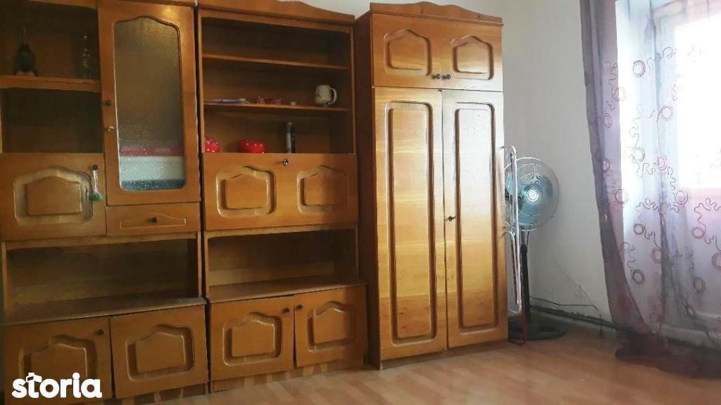 Vanzare Apartament 3 Camere Rahova Sebastian Spatarul Preda