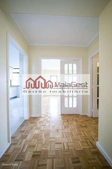 Apartamento para comprar, Custóias, Leça do Balio e Guifões, Porto - Foto 3