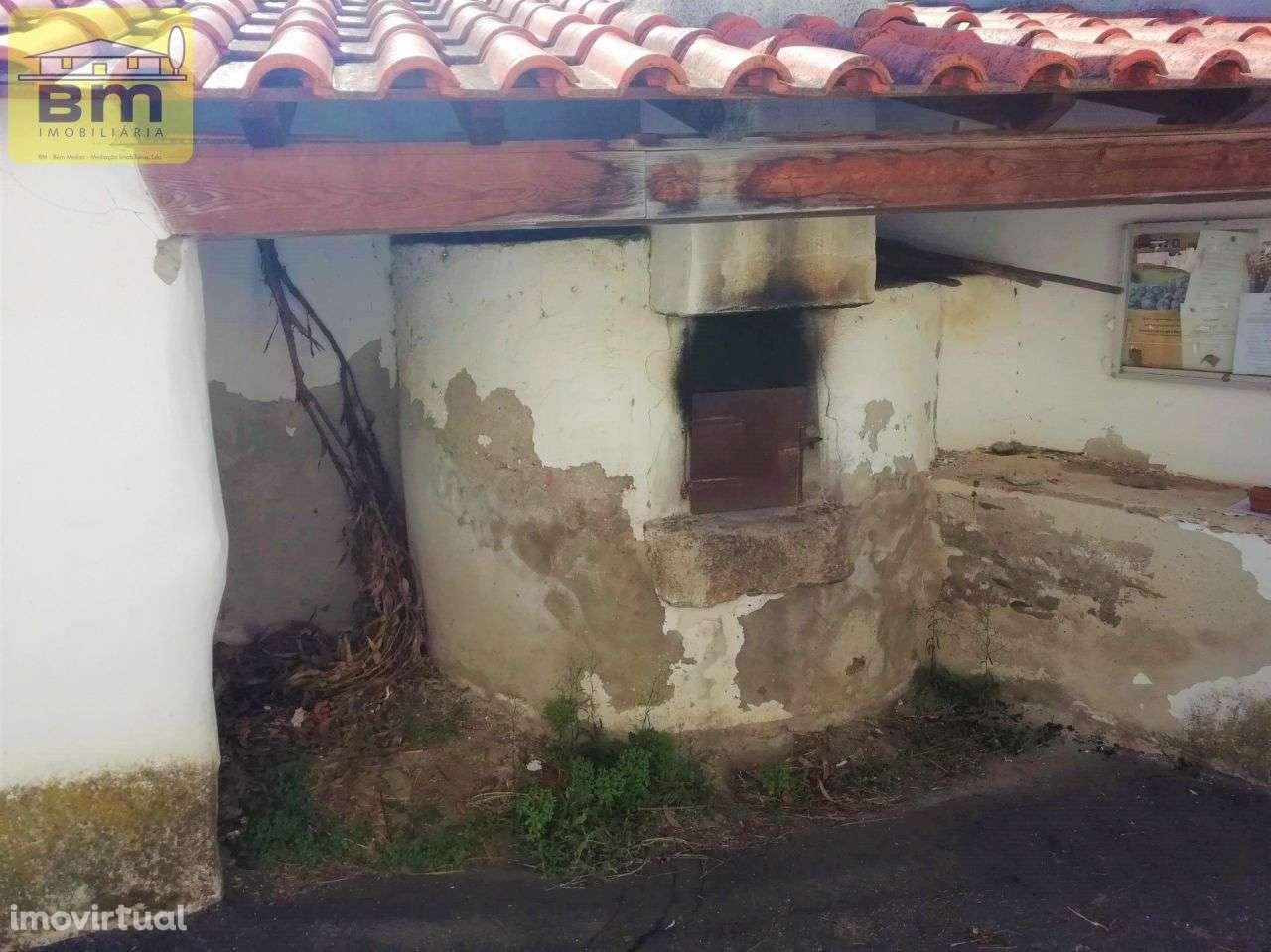 Quintas e herdades para comprar, Fratel, Vila Velha de Rodão, Castelo Branco - Foto 19