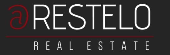 AtRestelo - REAL ESTATE