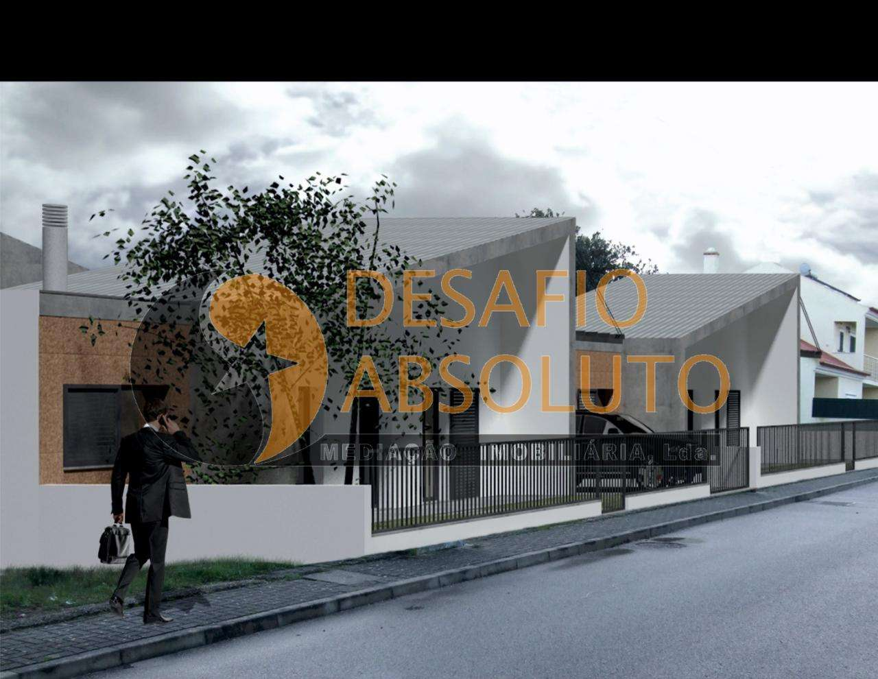 Moradia para comprar, Azeitão (São Lourenço e São Simão), Setúbal - Foto 7