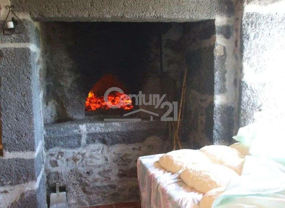 Loja para arrendar, Guadalupe, Santa Cruz da Graciosa, Ilha da Graciosa - Foto 6