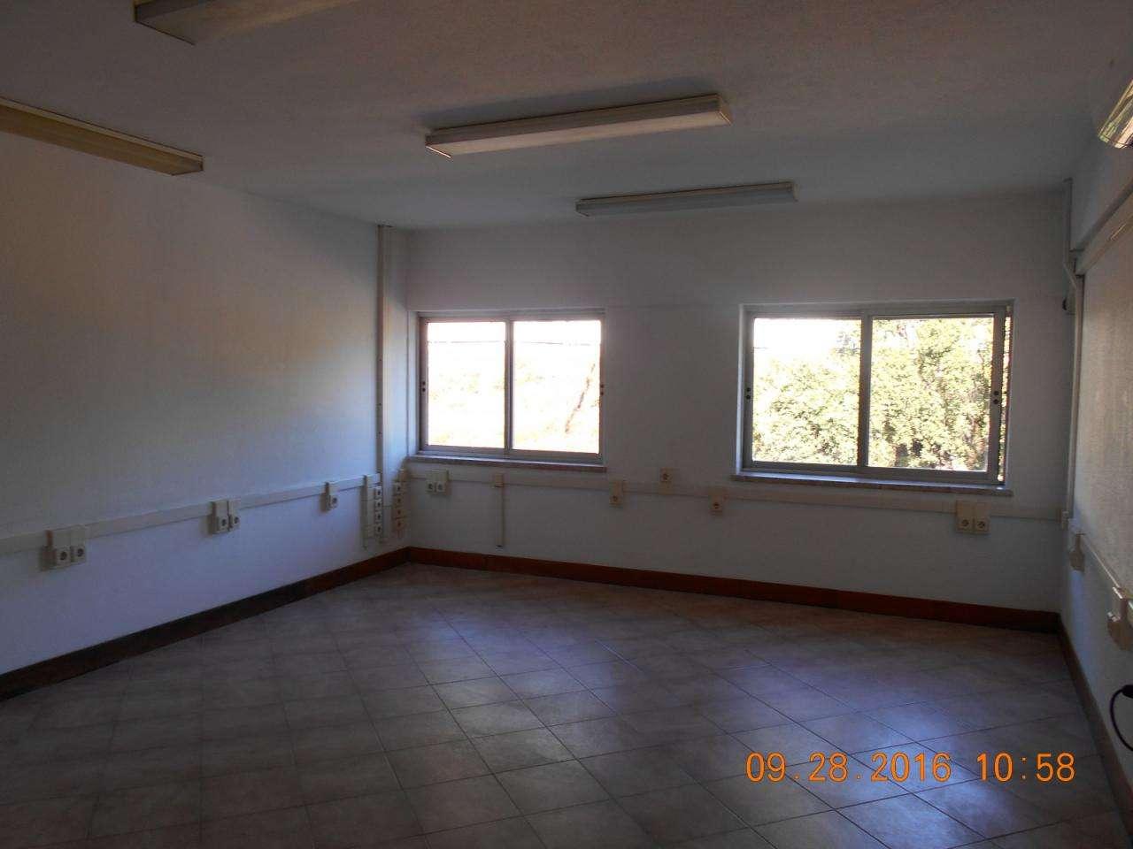 Escritório para arrendar, Sado, Setúbal - Foto 13