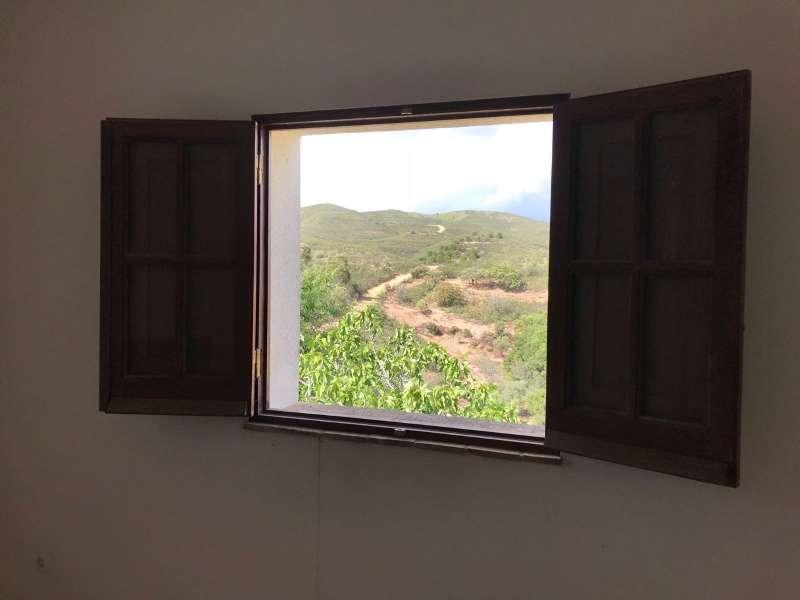 Moradia para comprar, Largo Engenheiro Sebastião Ramires, Conceição e Cabanas de Tavira - Foto 33