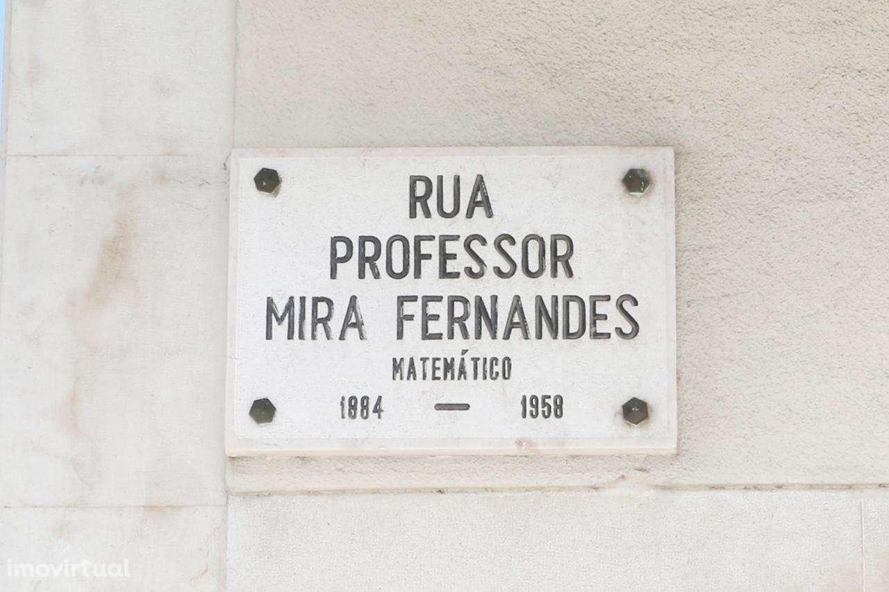 Apartamento para comprar, Areeiro, Lisboa - Foto 11