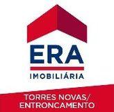 Real Estate Developers: ERA Torres Novas - Torres Novas (Santa Maria, Salvador e Santiago), Torres Novas, Santarém