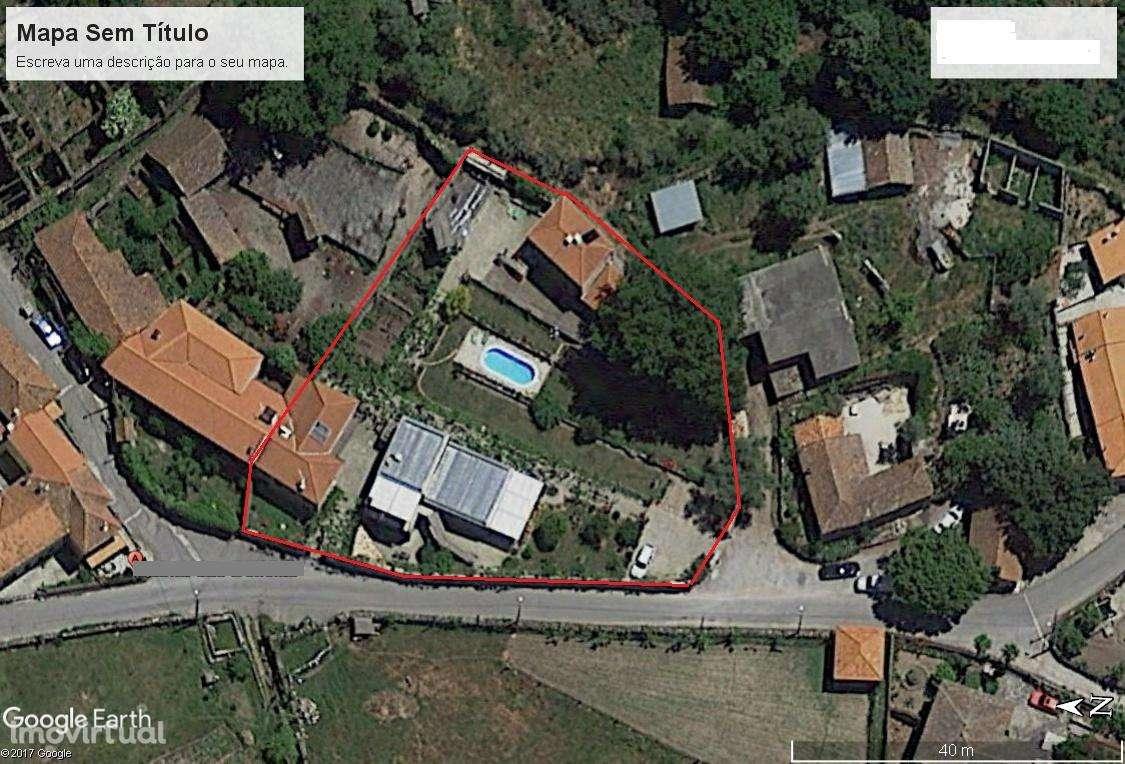 Quintas e herdades para comprar, Oliveira de Frades, Souto de Lafões e Sejães, Viseu - Foto 16