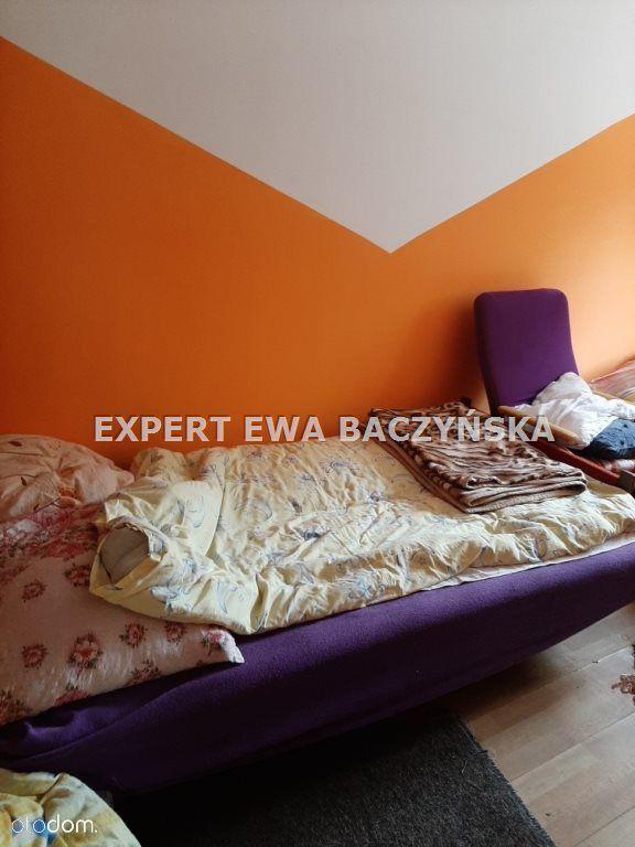 Dom, 80 m², Poraj