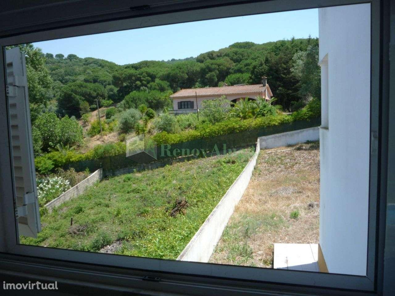 Moradia para arrendar, Quinta do Anjo, Setúbal - Foto 4