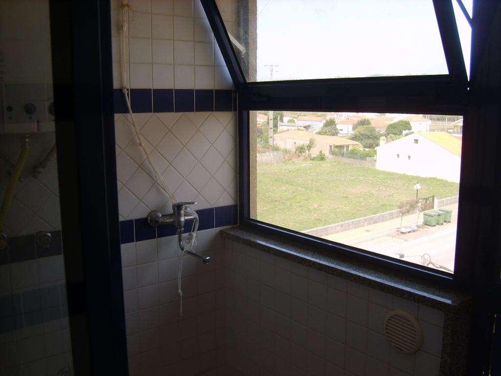 Apartamento para comprar, Esmoriz, Ovar, Aveiro - Foto 6