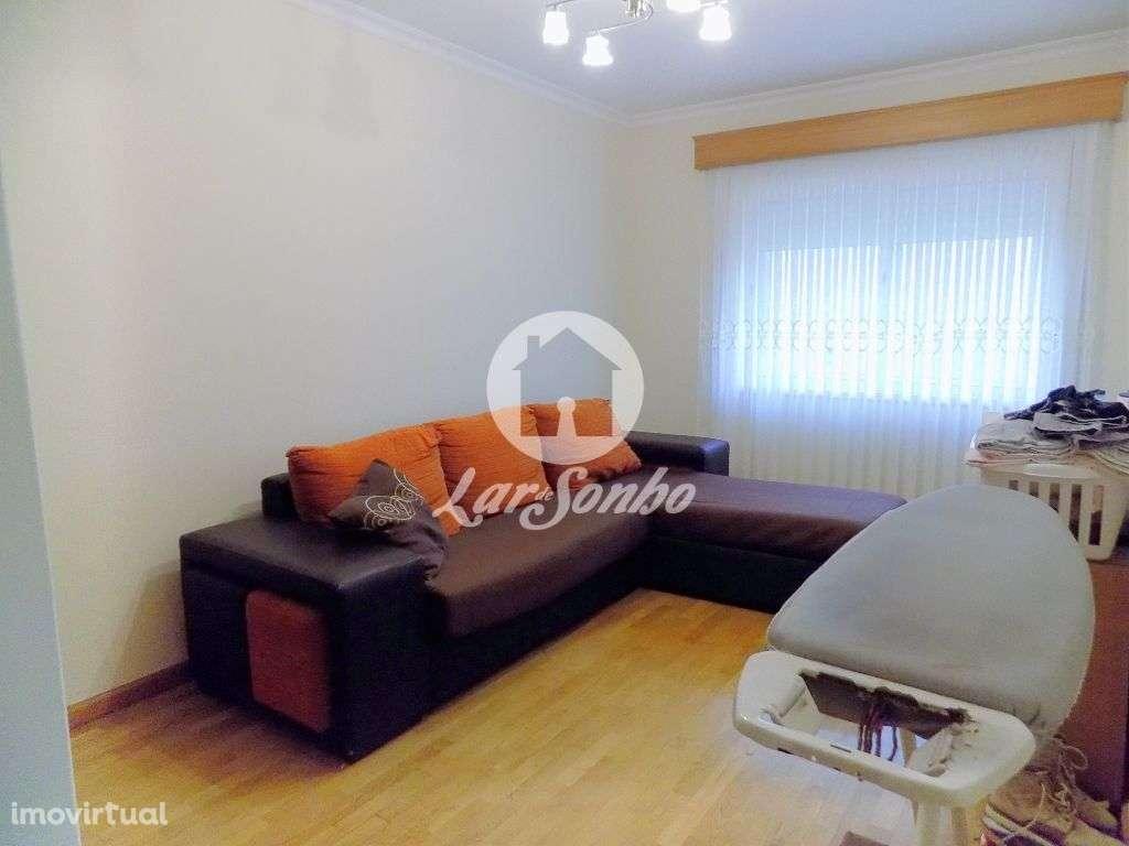 Apartamento para comprar, Guilhabreu, Vila do Conde, Porto - Foto 15