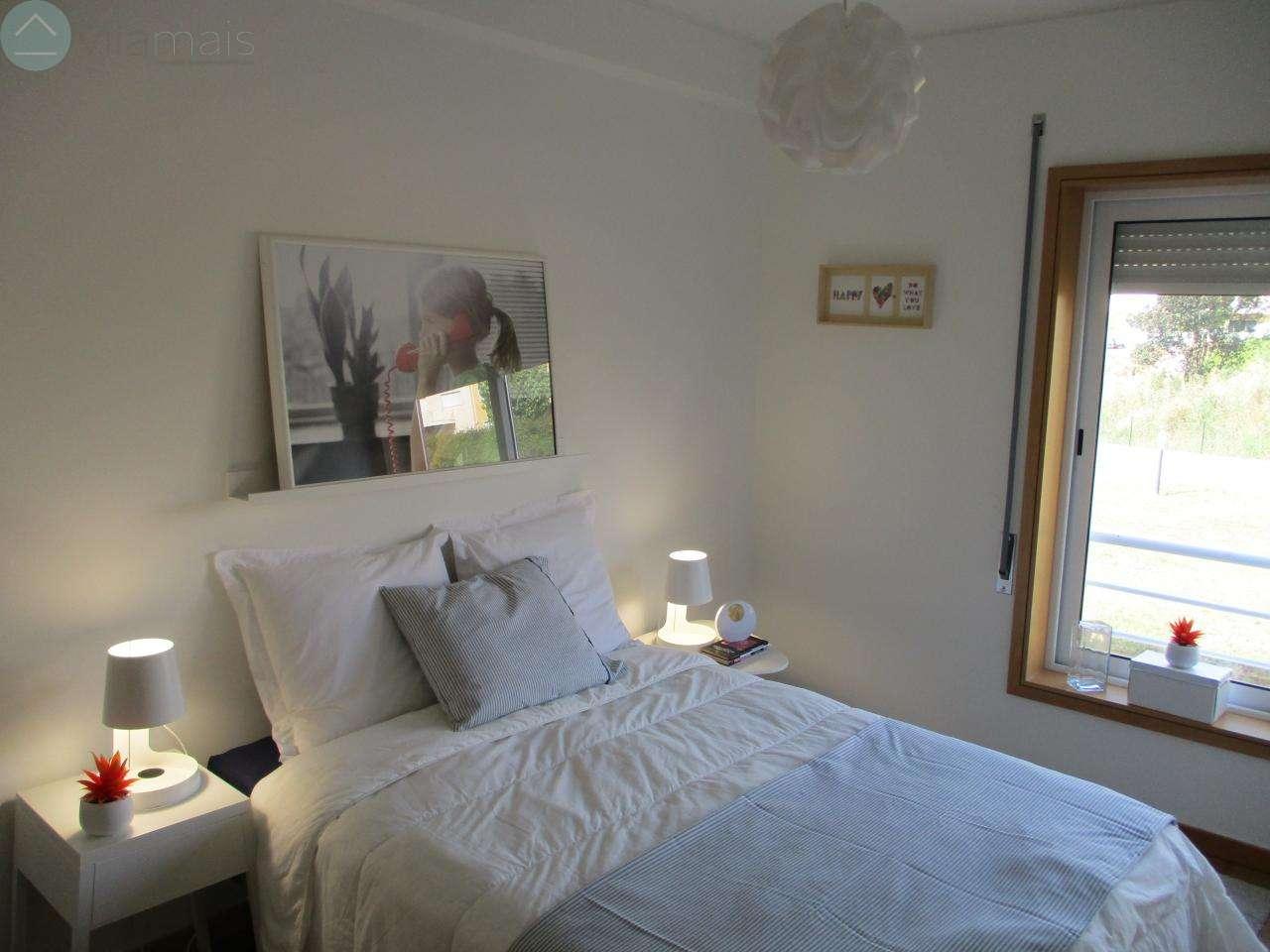 Apartamento para comprar, Valongo - Foto 35