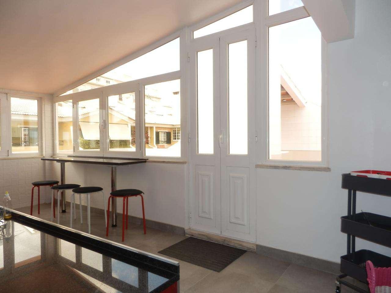 Apartamento para comprar, Cascais e Estoril, Lisboa - Foto 25