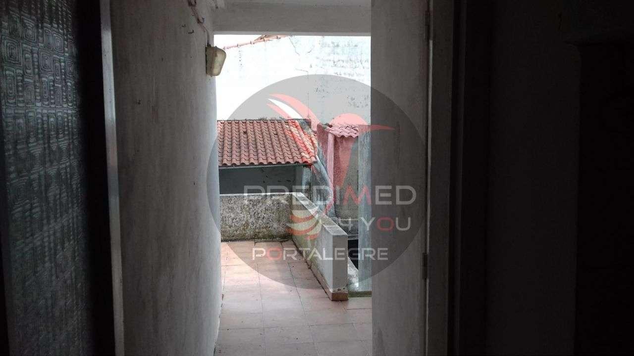 Moradia para comprar, Espírito Santo, Nossa Senhora da Graça e São Simão, Portalegre - Foto 5