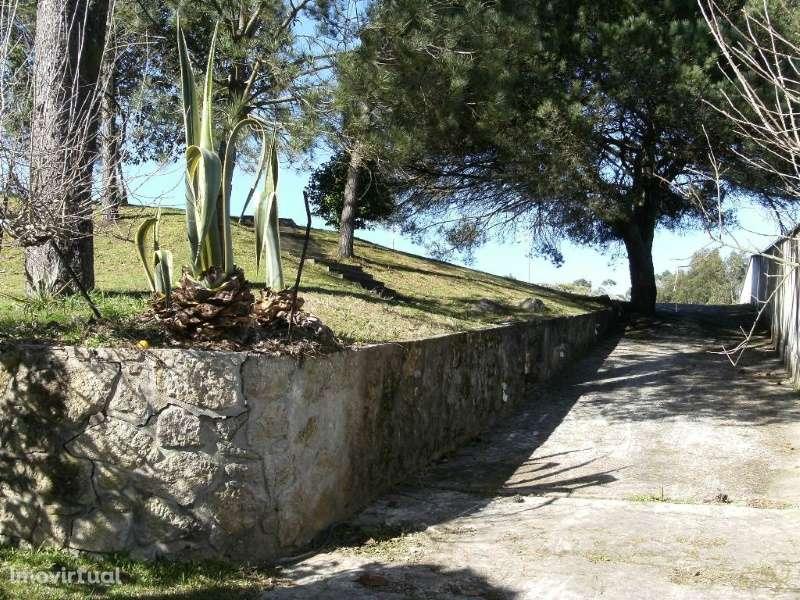 Moradia para comprar, Neiva, Viana do Castelo - Foto 20