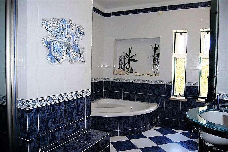 Apartamento para comprar, Marinha Grande - Foto 51